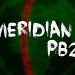 iOS 10.3.3以下向け脱獄「Meridian」がpb2にアップデート、一応Cydiaのインストールが可能に