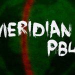iOS 10.3.3 脱獄「Meridian」がpb4にアップデート、Cydiaの削除が可能に?