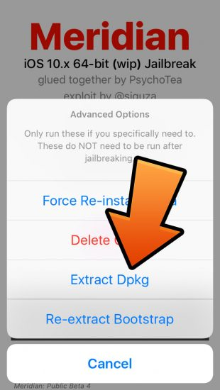 update-meridian-pb4-some-fix-delete-cydia-options-2