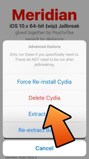 update-meridian-pb4-some-fix-delete-cydia-options-3
