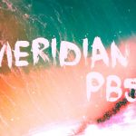 iOS 10.0〜10.3.3 脱獄「Meridian」がpb5にアップデート、不具合修正&Meridian自体の削除に対応