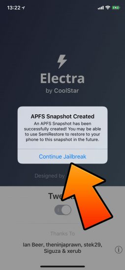 howto-ios11-ios1112-jailbreak-electra-support-cydia-subsuitle-5