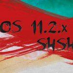 「iOS 11.2.5」のSHSHが発行を終了、iOS 11.2.6リリースから10日後
