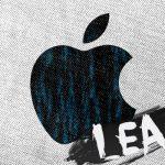 iOSの「iBoot」や「BootROM」などのソースコードが流出、永続的な脱獄に発展する可能性も…?
