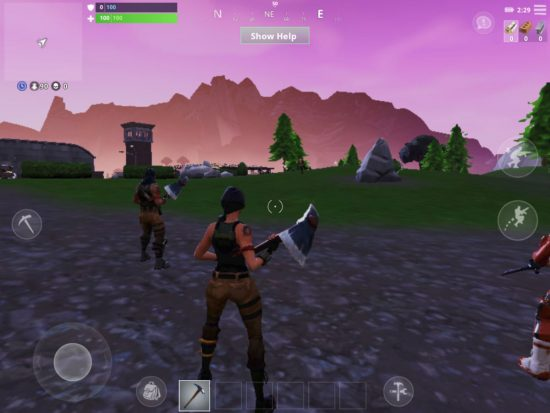 fortnite-jailbreak-detection-not-bypass-coolstar-dev-now-20180320-3