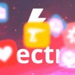 iOS 11.x Electra脱獄にて「Substrate系の脱獄アプリだけが動作しない」場合の対処法