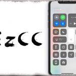 EzCC - リスプリングや位置情報などのトグルをコントロールセンターに追加 [JBApp]