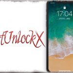 FastUnlockX - FaceIDの顔認証後、自動でロック解除! [JBApp]
