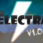 iOS11.1.2脱獄「Electra」がv1.0.4にアップデート、「Tweak Injector」もv1.0.4-1へ更新