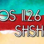「iOS 11.2.6」のSHSHが発行を終了、iOS 11.3リリースから8日後