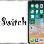 EzSwitch - ミュートスイッチで画面ロックや低電力モードなどをオン・オフ可能に [JBApp]