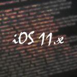 KeenLabによるiOS 11.3.1脱獄や、iOS 11.3脱獄、iOS 11.2.6以下用の脆弱性など色々と報告される…!