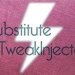 iOS 11脱獄Electra用「Substitute」と「Tweak Injector」が共にアップデート