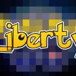 「Liberty」が最新版Pokémon GOの脱獄対策回避に対応!iOS 11用Lite版も近日中に…??