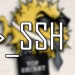 [iOS] デバイスへSSH接続する方法!「ターミナル操作」&「ファイル操作」