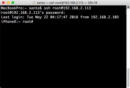 howto-ssh-connect-ios-windows-macos-terminal-cyberduck-20180523-11