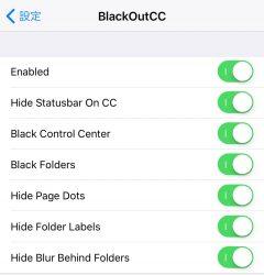 jbapp-blackoutcc-5