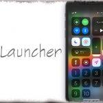 EzLauncher - コントロールセンターから好きなアプリを起動可能に&便利トグルも [JBApp]