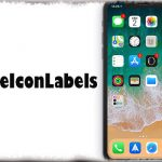 HideIconLabels - ホーム画面から全てのアプリ名を非表示に [JBApp]