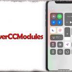 PowerCCModules - コントロールセンターに再起動やリスプリング、セーフモードなど電源系トグルを追加 [JBApp]