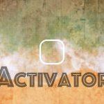 オリジナル版「Activator」と「Flipswitch」がアップデート!iOS 11に対応したよ!!