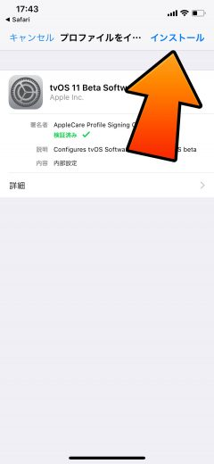 howto-ota-update-block-ios11-ios1131-jailbreak-4