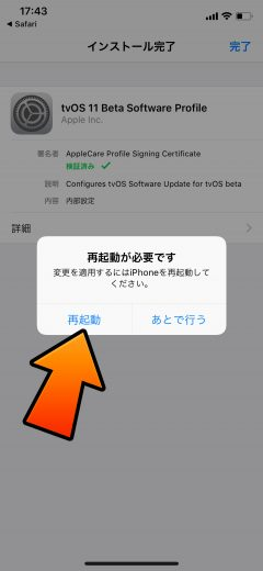 howto-ota-update-block-ios11-ios1131-jailbreak-6