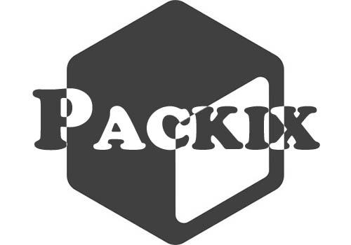 Packix on JumPic com