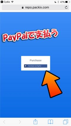 howto-packix-repository-jbapp-tweaks-purchase-9