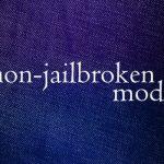 iOS 11.3.1脱獄では「入獄モード」でほとんどの脱獄対策を回避できる!? CoolStar氏が報告