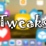 iOS 11.3.1で動作する「脱獄アプリ」についてPwn20wnd氏が報告、Filzaなども動作する模様…!!
