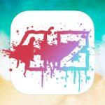 開発者向けに次期メジャーアップデート「iOS 12」のベータ版がリリース