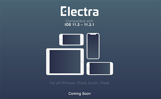 new-website-ios1131-jailbreak-electra-complete-aesign-20180619-2