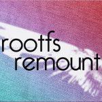 iOS 11.3.x脱獄で問題になっていた「rootの再マウント」について新たな手法がリリース!解決なるか!?