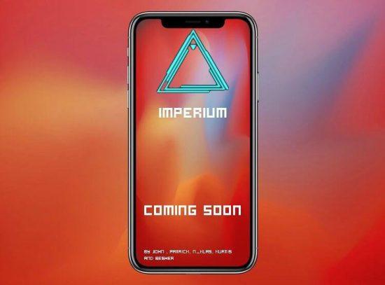 upcoming-alternative-cydia-jailbreak-installer-imperium-dev-start-20180624-2