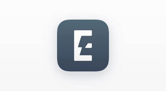 upcoming-ios1131-jailbreak-electra-twitter-account-open-20180603-3