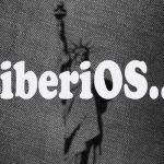 iOS 11.3.1脱獄に対応した「LiberiOS / TV」がもうすぐリリースか?! Electraにも一部手法を流用?
