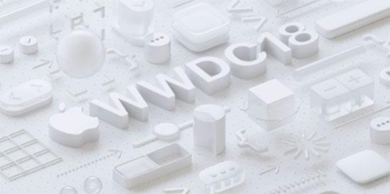 upcoming-wwdc2018-wwdc-07-17-history-02