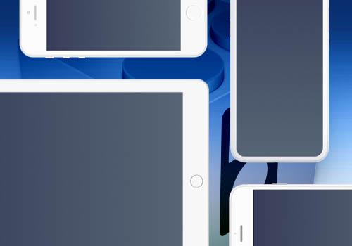 iOS] Futurerestoreなどで使用する、ベースバンド&SEPの