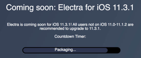 electra-site-coming-soon-ios1131-jailbreak-progress-20180706-2