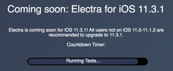 electra-site-coming-soon-ios1131-jailbreak-progress-20180706-3