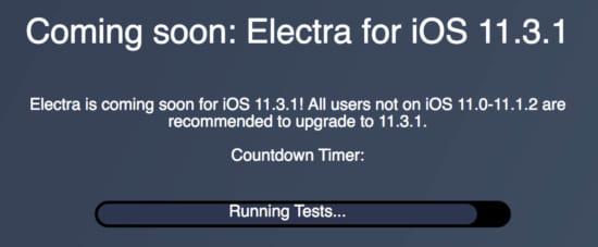 electra-site-coming-soon-ios1131-jailbreak-progress-20180706-3