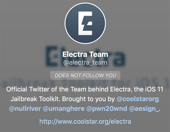electra-team-new-member-umanghere-and-ios12-rootfs-remount-20180706-2