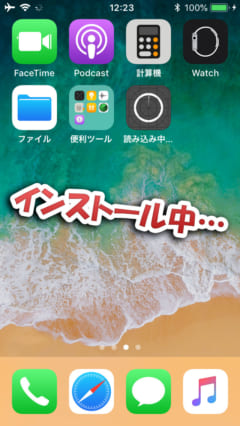 howto-downgrade-ios1131-jailbreak-electra-multipath-v10-high-successfully-rate-version-ignition-5