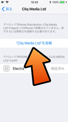 howto-downgrade-ios1131-jailbreak-electra-multipath-v10-high-successfully-rate-version-ignition-7