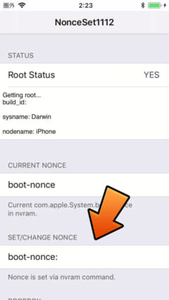 howto-set-nonce-for-futurerestore-ios9-10-11-8