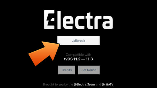 howto-tvos112-113-jailbreak-electra-for-appletv-3