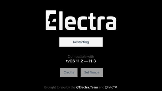 howto-tvos112-113-jailbreak-electra-for-appletv-4
