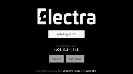 howto-tvos112-113-jailbreak-electra-for-appletv-5