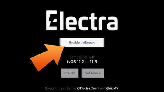 howto-tvos112-113-jailbreak-electra-for-appletv-8